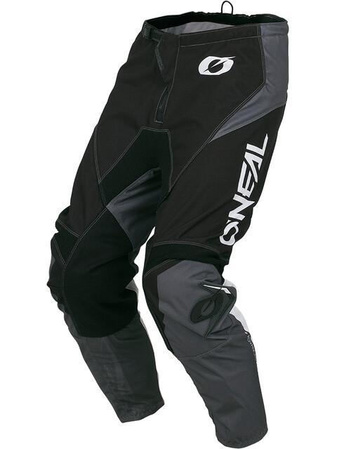 ONeal Element Pants Men Racewear black